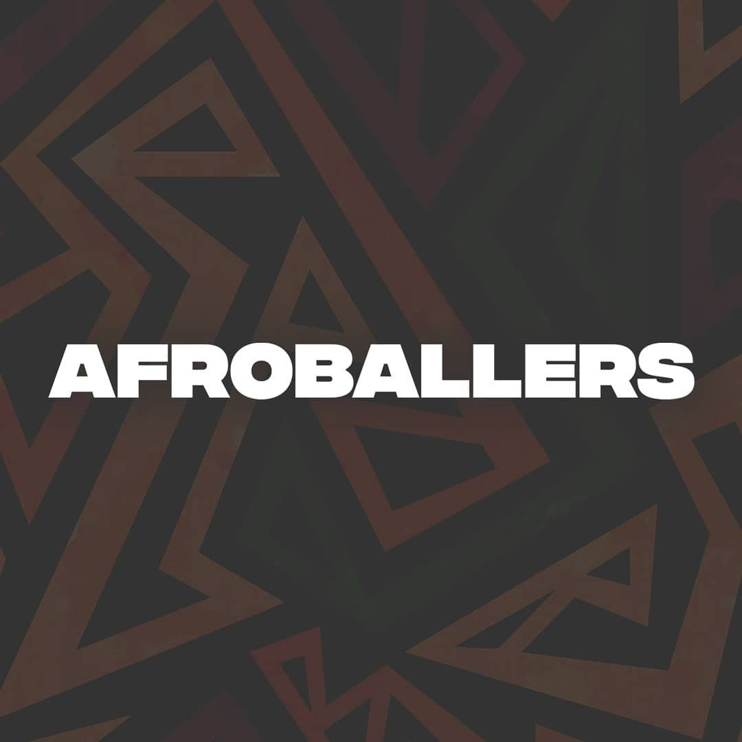AfroBallers